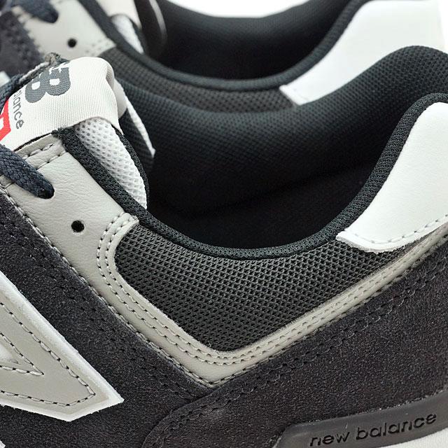 a6497953b009 mischief  New Balance newbalance AM574 BKR men gap Dis sneakers ...