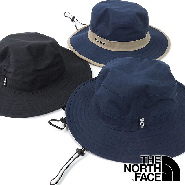 971fc3a1a724d8 The North Face THE NORTH FACE Gore-Tex hat GORE-TEX HAT men Lady's ...
