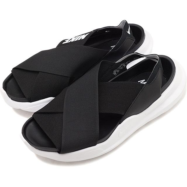 strap sandals nike