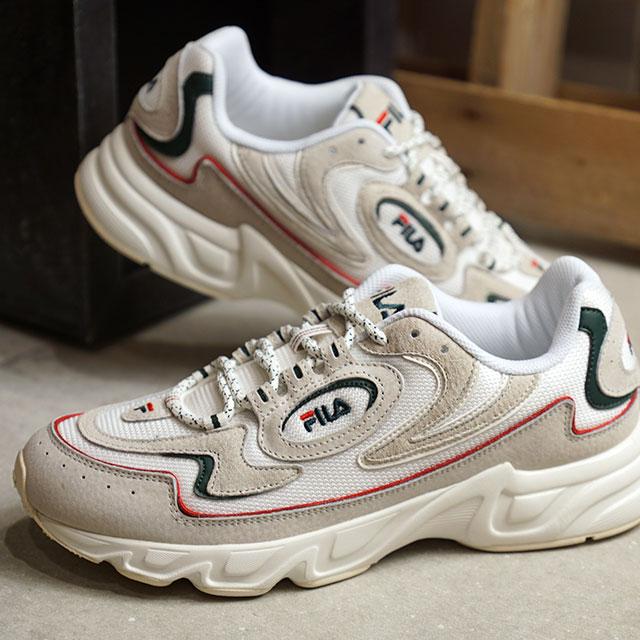 1998 fila scarpe Acquisti Online