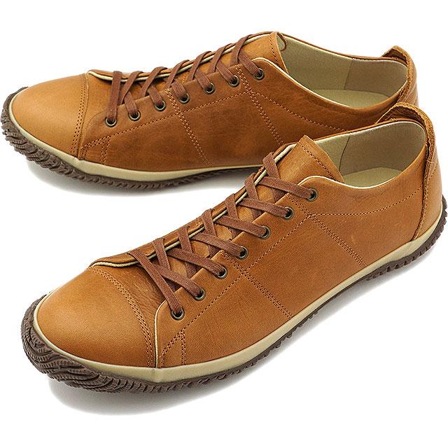 【返品送料無料】 スピングルムーブ SPINGLE MOVE SPM-272 スピングル ムーヴ SPM272 BROWN靴 [FW13]