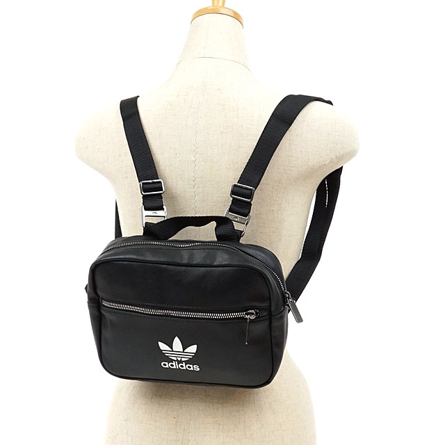 Mischief Adidas Originals Adidas Originals Backpack Minie Aligner