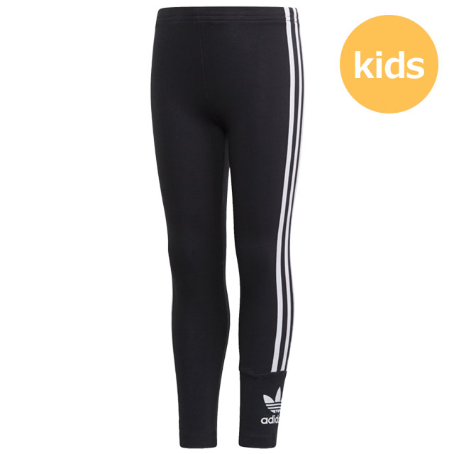 adidas leggings girls