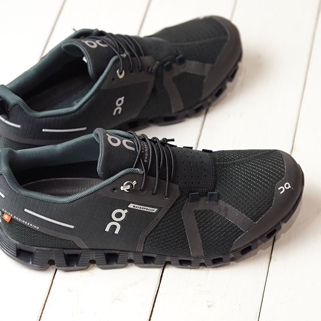 best mizuno shoes for walking everyday zurich 04 winner