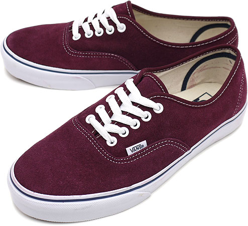 a9fcad67403634 VANS vans sneakers CLASSICS AUTHENTIC classical music authentic PORT ROYALE MOON  INDIGO (VN-0KUM4NZ SS11)