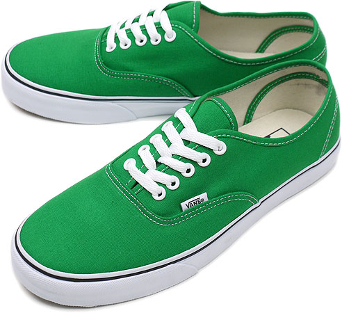 ee53045098ef34 VANS vans sneakers CLASSICS AUTHENTIC classical music authentic (PRIMARY)  JELLY BEAN TRUE WHITE (VN-0KUM4NW SS11) fs3gm