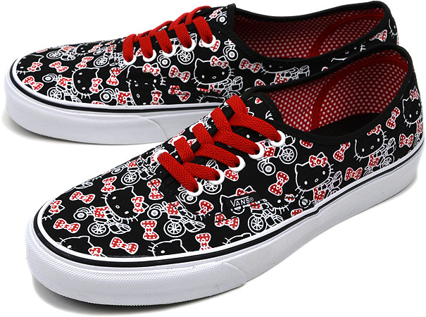d54bf635a Buy 2 OFF ANY vans hello kitty sneakers CASE AND GET 70% OFF!