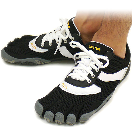 info for 39f01 60210 35 %OFF! surprise □ Vibram FiveFingers Vibram five fingers mens SPEED Black   ...