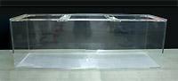 【当店限定販売】 180×60×60アクリル水槽(10t), モギリボンド ヤマザキ:67fab38a --- nyankorogari.net
