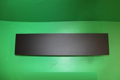 120cm水槽用 上部フィルター