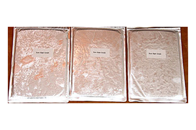 ディスカスハンバーグ 低廉 NEWハイグレード 信憑 300g×3枚