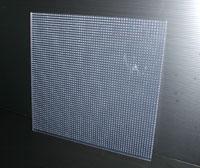パンチングセパレーター415×432 新作からSALEアイテム等お得な商品 満載 受注生産品