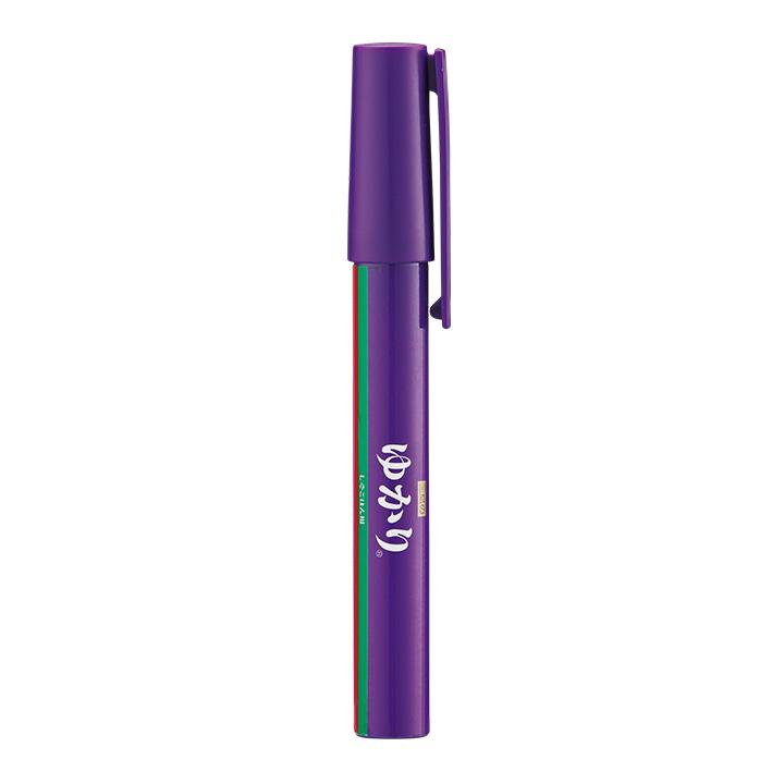 プレゼントにもおすすめ 爆売りセール開催中 新しいスタイルのペン型容器 ゆかり ペンスタイル 公式 R 6g