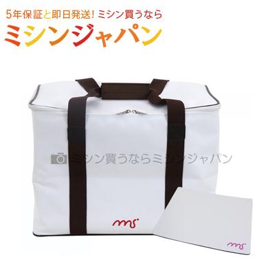 【同時購入専用】防振防音マット、キャリングバッグ