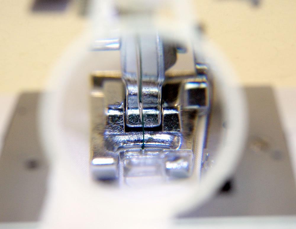 """""""缝纫机专用的磁铁放大镜""""[缝纫机选项]268979268978"""