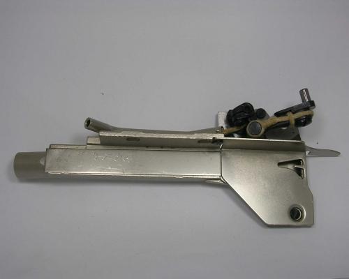 ペガサス ミシンモデルNO-L32-38用 糸きり装置