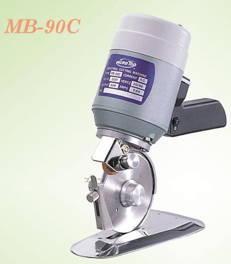 在庫有り 10122 【新品】6角刃裁断機(刃のサイズ90mm)MB-90C