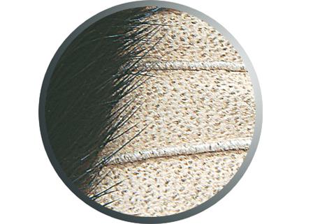 【新品】毛皮縫いカップシームミシン 頭部のみ ssm-jj2610-5sm