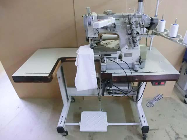 【中古】ペガサス W664-34AC/356/FT540/RP113A/HG300/UT316