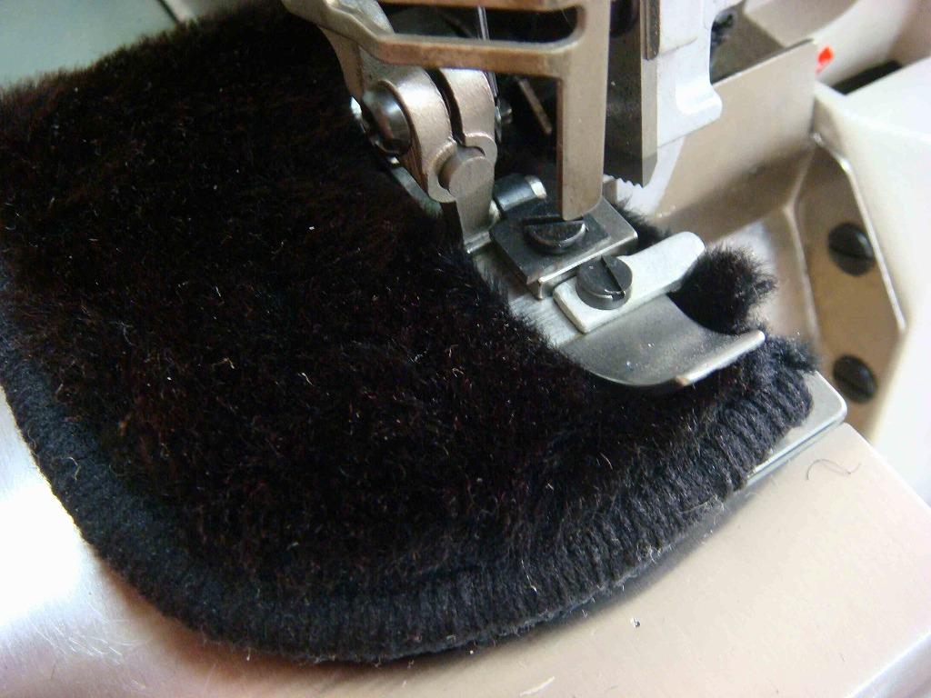 【新品】【新品】 カーペット用1本針3本糸オーバーロックミシン JIAM SSM-V103D型頭部のみ JIAM, 100MANVOLT:4777c510 --- sunward.msk.ru