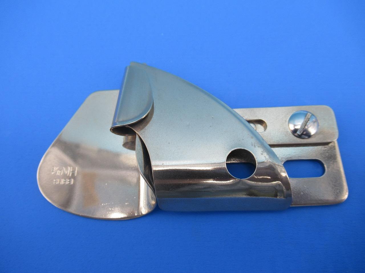 日本製スイセイ A34仕上がり幅4.8mm 生地厚 中厚地 147 メーカー公式 2 3本針2重環縫いミシン用 現品 253型
