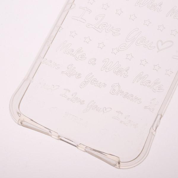 5895fcbe8b74 フルラ FURLA HIGH TECH S iPhone7 plus/8 plus用 スマホケース カバー クリア ET34 P08