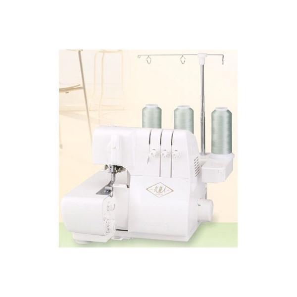 【衣縫人】BL-34EXS(ジューキ)ベビーロックミシン(baby-lock)自動エア糸通し【送料無料】最安値お問い合わせ下さい。