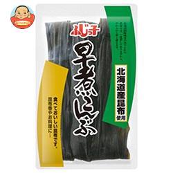 送料無料 【2ケースセット】フジッコ 早煮こんぶ 43g×20袋入×(2ケース) ※北海道・沖縄は別途送料が必要。