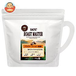 送料無料 【2ケースセット】UCC ROAST MASTER(ローストマスター) 豆 (カップ型) ブラジル・ユニオン農園 100g袋×12(6×2)袋入×(2ケース) ※北海道・沖縄は別途送料が必要。
