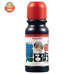 アサムラサキ 麺どろぼう 5倍希釈 300ml×20本入