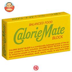 【送料無料】【2ケースセット】大塚製薬 カロリーメイト ブロック フルーツ味1箱(2本入)×60箱入×(2ケース) ※北海道・沖縄は別途送料が必要。