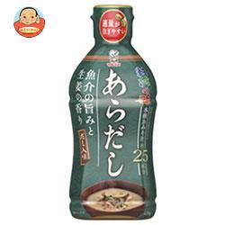 【送料無料】【2ケースセット】マルコメ 液みそ あらだし 430g×10本入×(2ケース) ※北海道・沖縄は別途送料が必要。