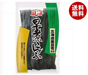 【2ケースセット】フジッコ 早煮こんぶ 43g×20袋入×(2ケース) ※北海道・沖縄・離島は別途送料が必要。