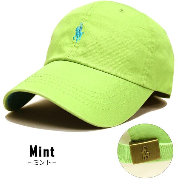 帽子menzukyappuredisukyappurapakurabukyappugorufu golf盖子帽子CAP ※这个帽子是RAPA CLUB(rapakurabu)的棉布盖子。