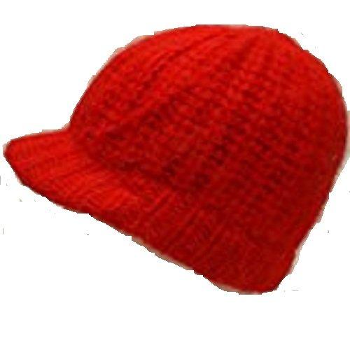 帽子 メンズ ニット お歳暮 アンゴラ ボールキャップ ポイント消化にプチプラ ふわっふわ のあったかアンゴラ素材 送料無料 ニット帽 レディース 男女兼用 大好評です 秋冬 アンゴラニット 05P05Nov16