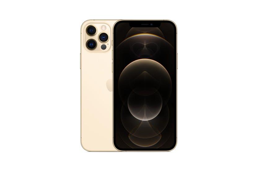 アップル アイフォーン 12 至上 pro 5G対応 SIMフリースマホ 卸売り SIMフリー Apple iPhone Pro 1年保証 香港版 ゴールド A MGLL3ZA 512GB デュアルSIM 新品 スマホ本体 5G