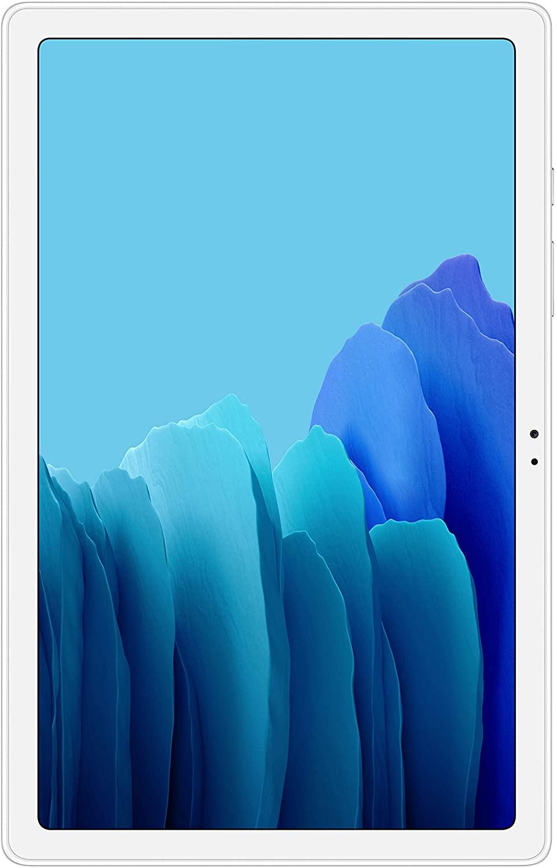 サムスンギャラクシータブ 卸直営 A7 10.4 T505 SIMフリータブレット Samsung Galaxy Tab 32GB シルバー 好評受付中 RAM LTE 新品 1年保証 SIMフリータブレット本体 3GB