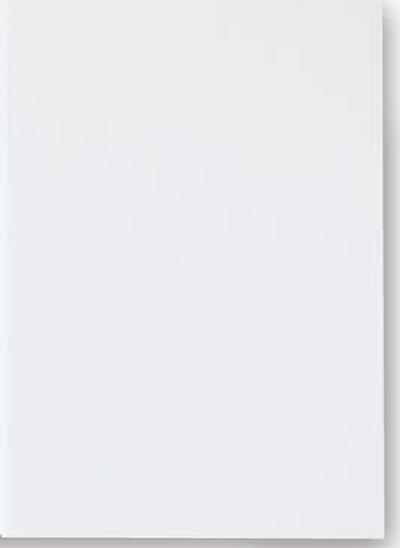 アルテ・ポップコーア【5mm】【5枚入り】【3×6大】【3×6JIS】