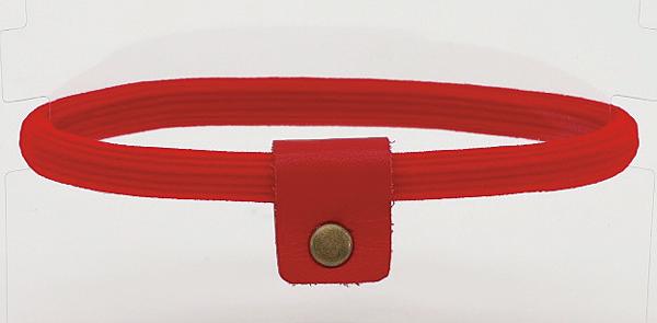 ELEBLO靜電防止清單帶(約內徑15cm)