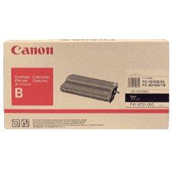 【純正品】 キャノン CANON CRG-B/CRGB カートリッジ B トナーカートリッジ
