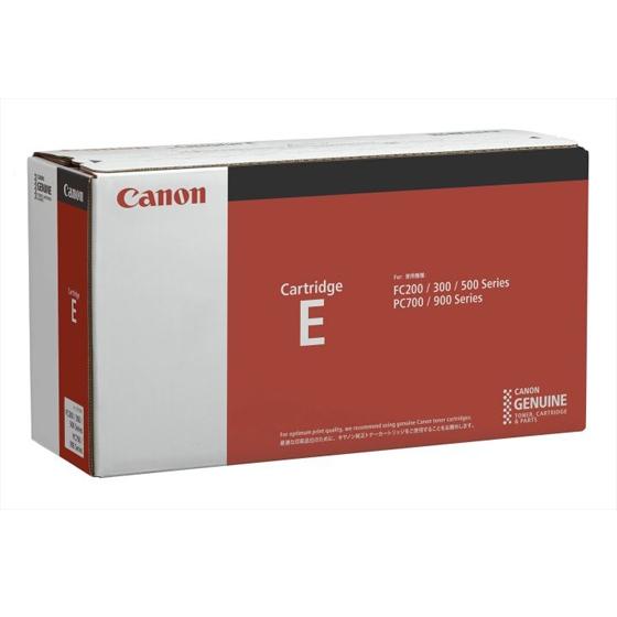 【純正品】 キャノン CANON CRG-E/CRGE カートリッジ E トナーカートリッジ