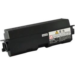 【純正品】 エプソン EPSON LPB4T10V 環境推進トナー