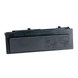 エプソン(EPSON) LPB4T13 トナーカートリッジ 汎用品(ノーブランド品)