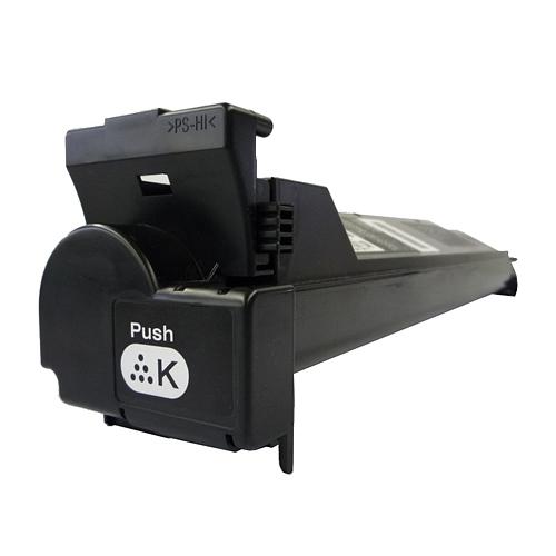 エプソン (EPSON) LPC3T14K ETカートリッジ ブラック 汎用品 (ノーブランド品)