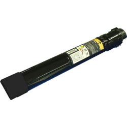【純正品】 エプソン EPSON LPC3T16KV 環境推進トナー ブラック