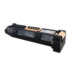 【純正品】 NEC NG-155361-001/NG155361-001 ドラムカートリッジ