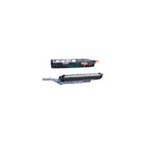 【純正品】 リコー RICOH 感光体セット ブラック タイプ9800