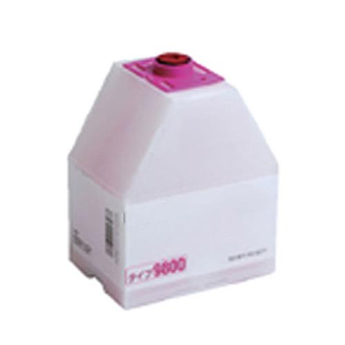 リコー(RICOH) IPSIOトナー タイプ9800 マゼンタ 汎用品(ノーブランド品)