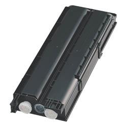 【純正品】 リコー RICOH imagio Neo C トナー タイプ3 ブラック