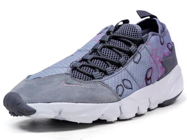 024b4b9a75e1 mitasneakers  NIKE NIKE AIR FOOTSCAPE NM PREMIUM QS